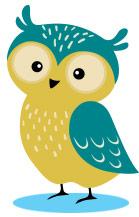 FELC Owl
