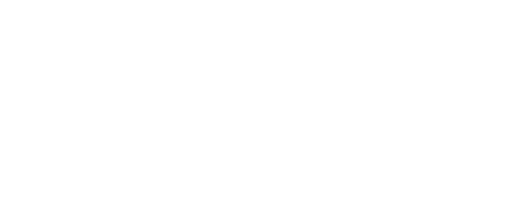 Want to help us inspire hope, ignite the imagination, and instill a love of learning?